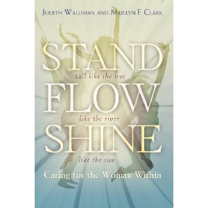 stand-flow-shine-cover